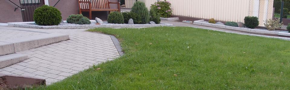 Gartengestaltung_9